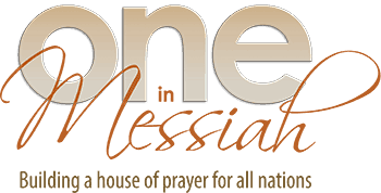 Logo_One in Messiah_Campaign Logo-compressed