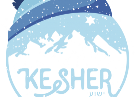 Kesher-NYC-Winter-less-snow