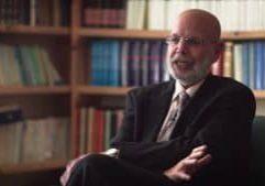 Dennis Karp